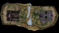 Battlecreek Map1