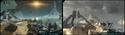 H2A Comparison Ascension1