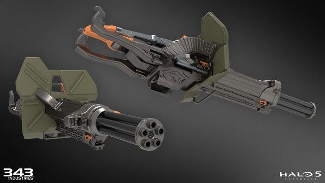 File:H5G Render Chaingun1.jpg