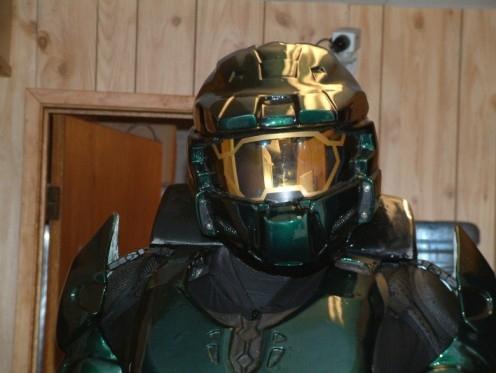File:Nafru wears armor 3.jpg