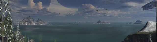 File:Water Panorama.jpg