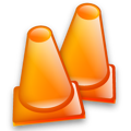 File:120px-Cone Icon.png