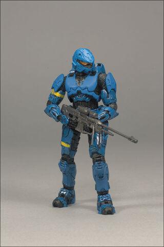 File:BlueRogueActionfigure.jpg