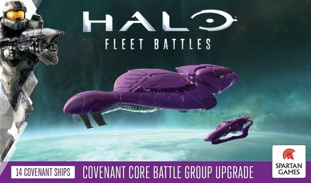 File:Covenant Core battlegroup upgrade.jpg