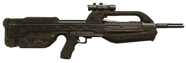 File:H5G Render BR55 Service Rifle.png