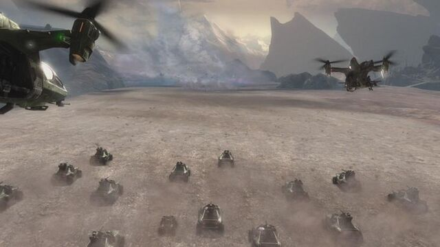 File:830px-UNSC Attack.jpg