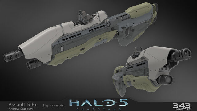 File:H5G Render-HighRes-Model AssaultRifle-Recon2.jpg