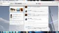 Thumbnail for version as of 22:53, November 2, 2012