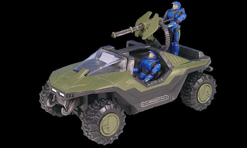 File:Twobluespartansinwarthog.jpg