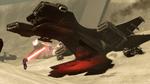 H5G-Multiplayer Parallax-Altar Overview4