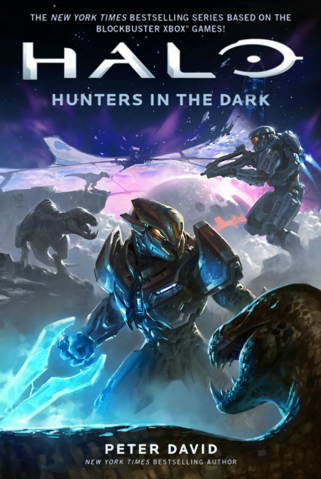 File:Halo Hunters in the Dark Cover.png