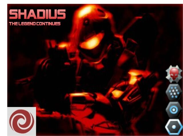 File:T7 Shadius Official JPG.jpg