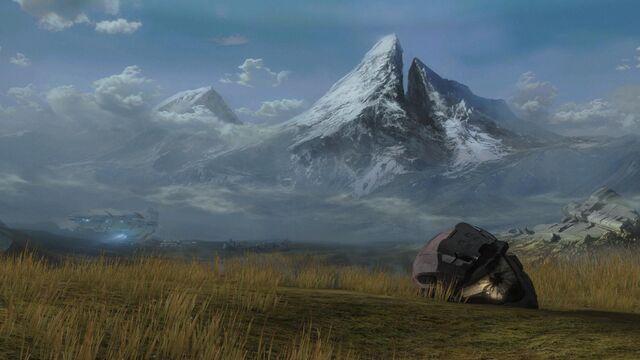 File:USER Halo Reach Lone Wolf 2.jpg