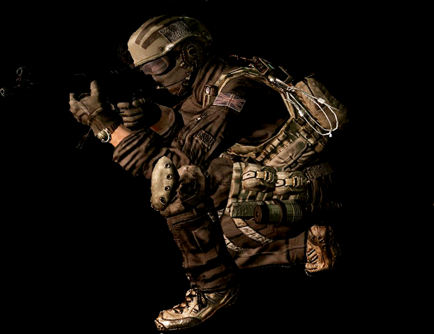 File:SAS Soldier.png