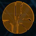 File:Fr universal symbol.png