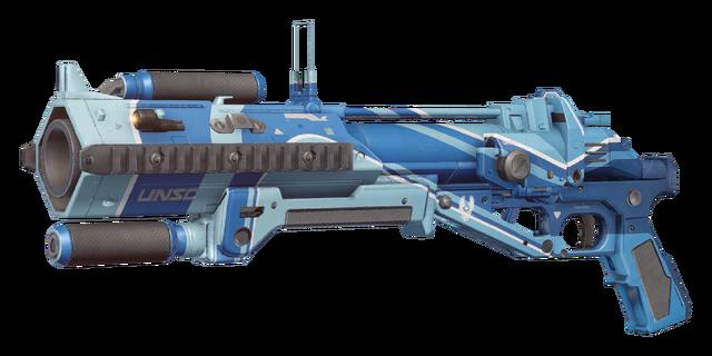 File:H5G Render M319GrenadeLauncher-ProPipe2.png