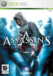 File:USER Assassins-Creed-Box-Art.png