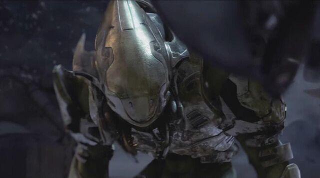 File:Arbiter & Zealot.jpg
