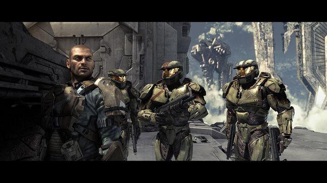 File:Forge and Omega Team.JPG