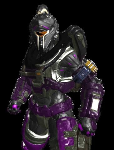 File:USER Haloprov Spartan IV-H5G.png