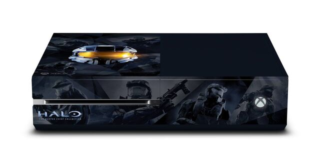 File:Halo master c xone le.jpg