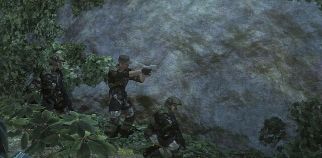 File:Marines in the Jungle.jpg