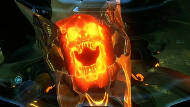 File:Knight Skull Red.jpeg