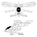 Hornet plan.png