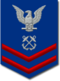 UNSC-CG Petty Officer Second Class