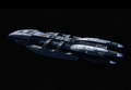 Galactica2.png
