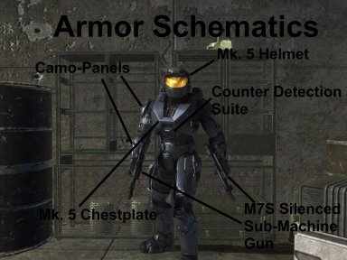 ArmorLeonidShrink