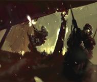 Battle14