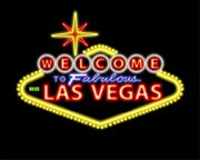 Unsc Las Vegas