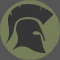 John's Emblem