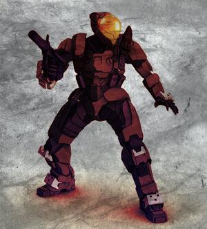 Simon armor2 zps340fd965