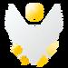 UNSC Spartan Emblem