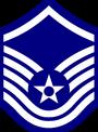 UNSC-AF Master Sergeant