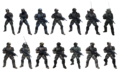 UNSC Army variations.png