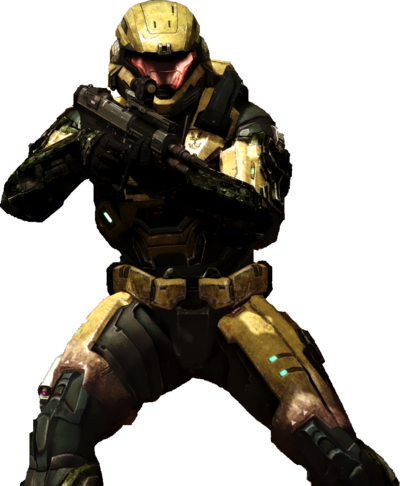 Jack-G101 Armor