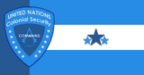 CSCflag