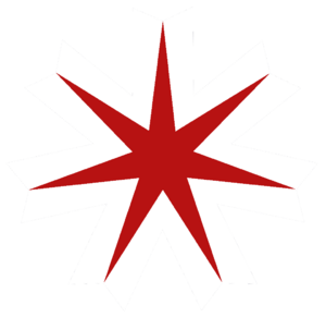 PRAETORIAN Guard CoA