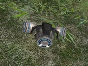 505px-Grunt Air Mask