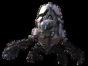 505px-Halo Reach - Unggoy