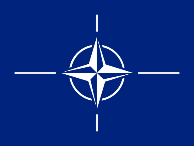 File:685px-NATO.png