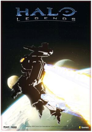 Prototype poster