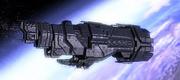 415px-UNSC Nautilus