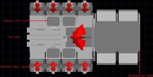 File:Enterprise hangar.jpg