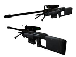File:250px-S2 AM Sniper Rifle.jpg