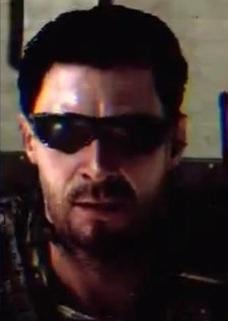 File:SunglassesDamienEdited.jpg