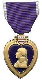 File:150px-Purpleheart.jpg